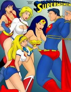 Superwomen_00