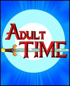 Adult Time - 00_Cover