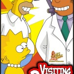 Visiting Doctor-00