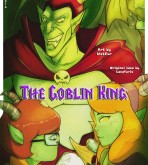 Scooby Doo — [Locofuria] — The Goblin King xxx porno