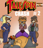 TaleSpin — [FBZ] — Crash.2