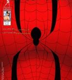 Spider-Man — [JKRcomix] — Spyder Sperm