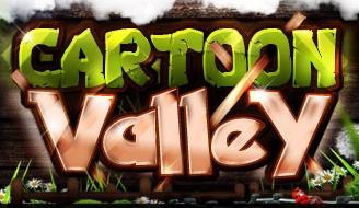 CartoonValley - [NEW]