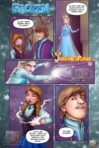 Disney Frozen_(ESP)-01