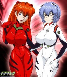 goodcomix.tk__Asuka-And-Friends-Alternative-01_728683987_672441050.jpg