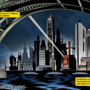 goodcomix.tk__Batman1_01_Gotofap_1640233398_1900178549.jpg
