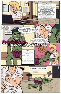 goodcomix.tk__Physical-Examinations-P.1-01_Gotofap_2553244298_1696006244.jpg