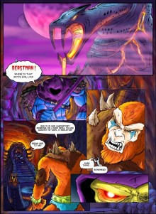 goodcomix.tk__Unknown-Adventure-He-Man-ENG-01_3650075174_4119658771.jpg