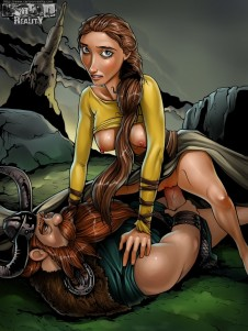 goodcomix.tk__Valka-And-Stoick-The-Vast-01_Gotofap_2261184301_1868460794.jpg