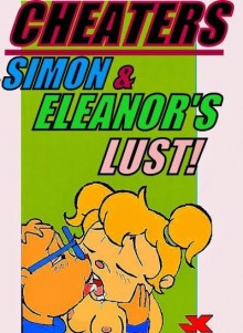 Goodcomix Alvin And The Chipmunks - Cheaters – Simon and Eleanor's Lust
