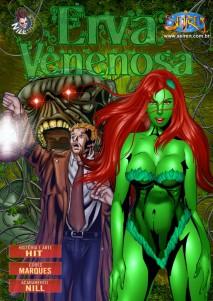 goodcomix.tk__Erva-Venenosa-00_Cover_Gotofap_3515316009_2875117581.jpg