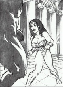 goodcomix.tk__Here-She-Comes-Sexy-Wonder-Woman-Vs.-Minotaur-01_Gotofap_2629735260_2098685528.jpg