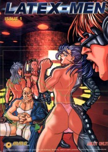 goodcomix.tk__Latex-Men-Issue1-00_Cover_Gotofap_593294775_3561473196.jpg