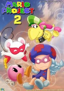 goodcomix.tk__Mario-Project-2-page00_Gotofap_1842122641_3692751981.jpg