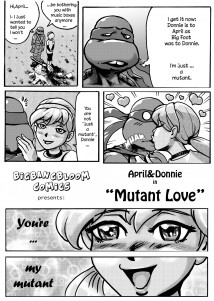 goodcomix.tk__April-Donni-in-Mutant-Love-01_1215615583_3017792763_2552777185.jpg