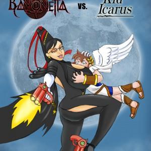 goodcomix.tk__Bayonetta-vs.-Kid-Icarus-ENG-00_3618774760_3320018831_1252101844.jpg