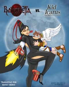 goodcomix.tk__Bayonetta-vs.-Kid-Icarus-ESP-00_2822990389_1032477847_3378426857.jpg