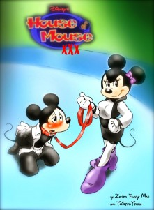 goodcomix.tk__House-of-Mouse-XXX-ENG-00-COVER_3685826757_968164998_1376718529.jpg