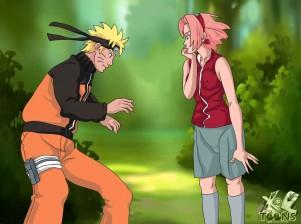 goodcomix.tk__Naruto-Ruthlessly-Fucks-Sakura-01_436863125_2441670732_2955910698.jpg