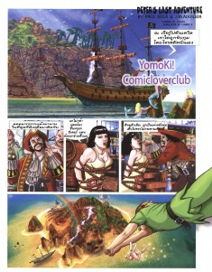 goodcomix.tk__Peters-Last-Adventure-THA-01_1223813370_4216508693_51758205.jpg