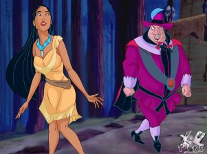 goodcomix.tk__Pocahontas-And-The-Main-Colonist-01_3514940833_3116850193_3104189927.jpg