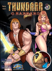 goodcomix.tk__Thundarr-O-Barbaro-Part-1-POR-00-COVER_3711541474_3433850317_4247957702.jpg