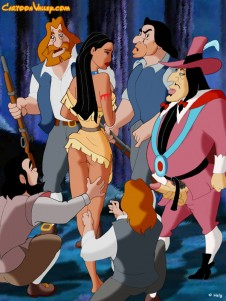 goodcomix.tk__surefap.org__Pocahontas-in-a-gangbang-with-Governor-Ratcliffe-and-some-English-colonists-01_Gotofap_13795256_1030797311_3220076597.jpg