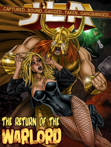 goodcomix.tk__surefap.org__The-Return-of-the-Warlord-00_Cover_Gotofap_2799582461_4124896501_1050705355.png