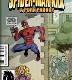 Spider-Man — [Akabur] — Spider-Asshole (V.I.P.)