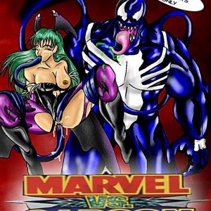 goodcomix.tk__Clash-of-Super-Heroes-00-Cover_3791944811_2972939180_3694540010.jpg