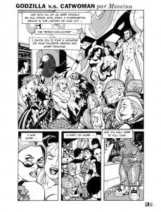 goodcomix.tk__Godzilla-V.S.-Catwoman-01_2700166024_3563619391_2912434413.jpg