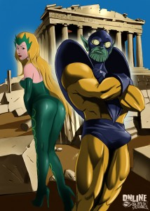 goodcomix.tk__The-Enchantress-Enjoys-Kinky-Sex-With-Skrull-Criti-Noll-01_2837913440_1758623702_1480106381.jpg