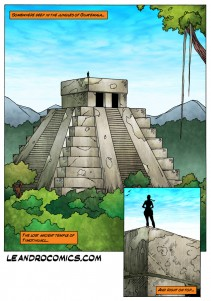 goodcomix.tk__The-Jungles-of-Guatemala-And-The-Lost-Ancient-Of-Timotihuacl-01_3583864250_1945966232_3875566089.jpg