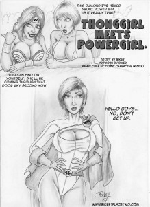 goodcomix.tk__ThongGirl-Meets-PowerGirl-01-Cover_2684281739_3246334390_790297603.jpg