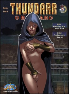 goodcomix.tk__Thundarr-O-Barbaro-Part-4-ENG-00-COVER_1209730988_3083463507_3590653302.jpg
