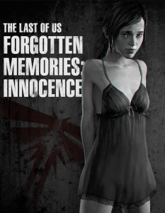 goodcomix.tk__Forgotten-Memories-Innocence-00-Cover_32192100_1780048356_1026426652.jpg
