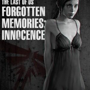 goodcomix.tk__Forgotten-Memories-Innocence-00-Cover_32192100_1780048356_1026426652.jpg