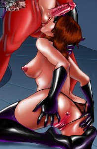 goodcomix.tk__Sexcience-01_1443328966_2076756466_2092622749.jpg
