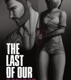 The Last of Us — [JojoBanks] — The Last of Our Desires