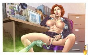 goodcomix.tk__Alien-Fucked-Scully-01__1456809204_2319352644_699512295.jpg