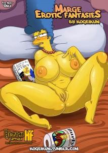 goodcomix.tk__Le-Fantasie-Erotiche-Di-Marge-ITA-00-Cover__3129820920_544306627_2921719380.jpg