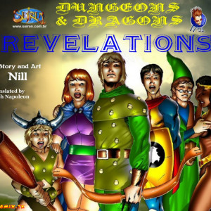 goodcomix.tk__Revelations-000-Cover__1028907959_3447204995_1596984600.jpg