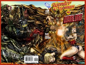 goodcomix.tk__Wonder-Woman-vs-Warlord-00-Part_1-Cover__1446817301_4119442089_2676719884.jpg