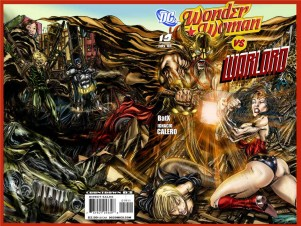 goodcomix.tk__Wonder-Woman-vs-Warlord-00-Part_1-Cover__1446817301_4119442089_2676719884.jpg