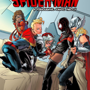 goodcomix.tk__Miss-Marvel-Spider-Man-00a-Cover__3909867707_4145718102_578932075.jpg