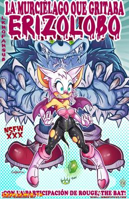goodcomix.tk__The-Bat-Who-Cried-Werehog-ESP-00-Cover__68518297_2401858929_1660600435.jpg