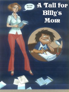 goodcomix.tk__A-Tail-For-Billys-Mom-ENGMONO-000a__3361717268_2946360351_3961103300.jpg