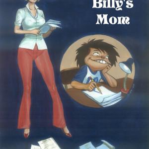 goodcomix.tk__A-Tail-For-Billys-Mom-ENGMONO-000a__3361717268_2946360351_3961103300.jpg