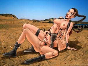 goodcomix.tk__Angelina-Croft-2-01__33621422_1797225479_1098002010.jpg