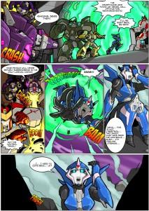 goodcomix.tk__Arcee-Comic-ENG-page01__85451046_2782695875_576404112.jpg